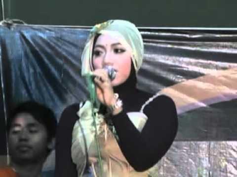 malam-bahagia---assyifanada-cover-live-show-madura-jawa-timur---ani-productions