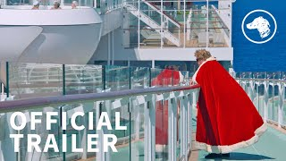 King of The Cruise - Official Trailer