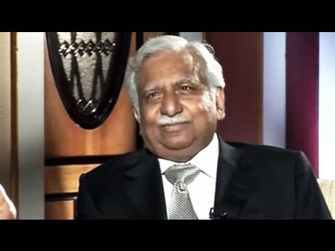 JetLite, Jet Konnect to merge: Naresh Goyal