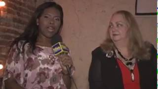 Entrevista Carmen Mirabal thumbnail