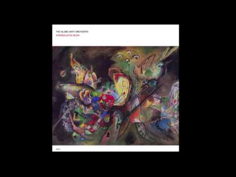 Globe Unity Orchestra • Phase B (1983) Germany