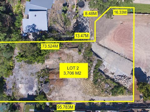 Daisy Hill - 3,706M2 Of Prime Real Estate With  ...