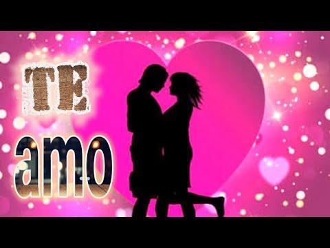 Download Linda Mensagem de amor te amo minha esposa telemensagem romântica a mais linda declaração de amor.