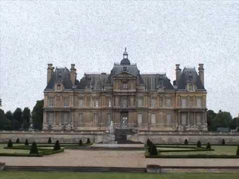 architecture-history-photo-guide:-baroque-architecture