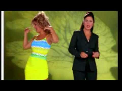 Cici Kz Sibel Can)   YouTube