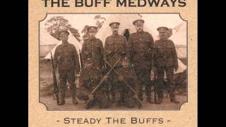 Wild Billy Childish & The Buff Medways - You Piss Me Off