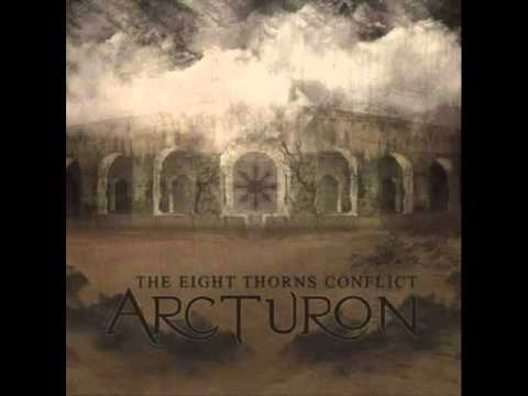 Arcturon - The Eight Thorns Conflict [Switzerland]