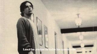 Watch Jeff Buckley The Sky Is A Landfill video
