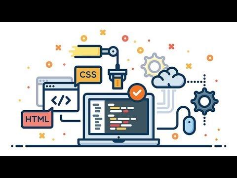 Apa Itu HTML, CSS, PHP Dan Java Script ???