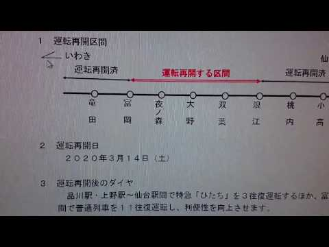 名 探偵 コナン 紺碧 の 棺 ジョリー ロジャー 動画