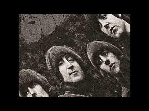 The Beatles - In My Life (piano cover) / 비틀즈 - 인 마이 라이프 (피아노 커버)