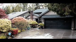 Forest Hill Properties, 7919 Woodhurst Dr , Burnaby, BC,