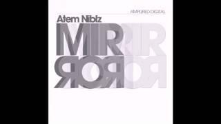 Atem Niblz - Genesis (2011)