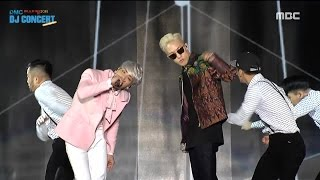 Jonghyun & Zion.T - Deja-Boo, 종현 &  Zion.T - 데자-부, DJ Concert 20150906