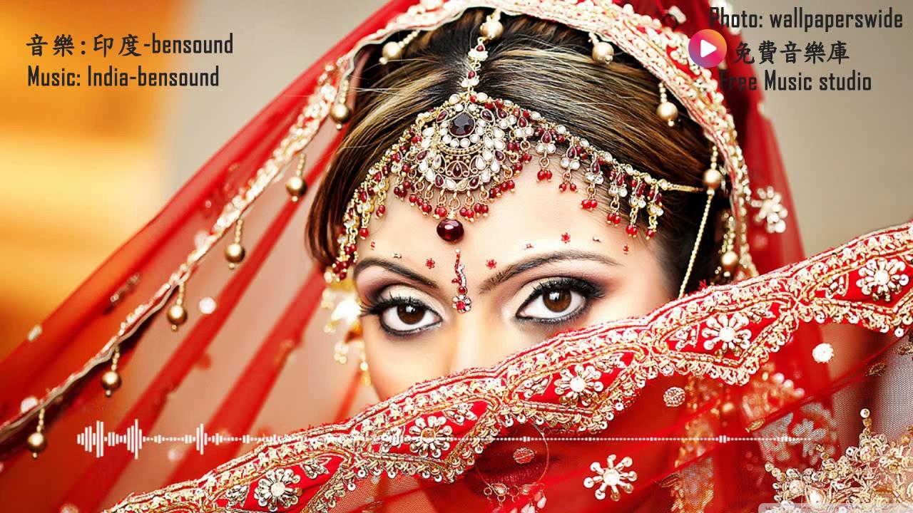 印度(India)| Bensound 免費音樂庫 (No Copyright Music) - YouTube