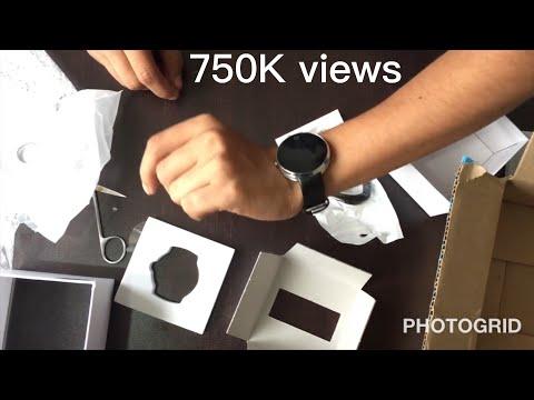 Samsung gear s3 hindi