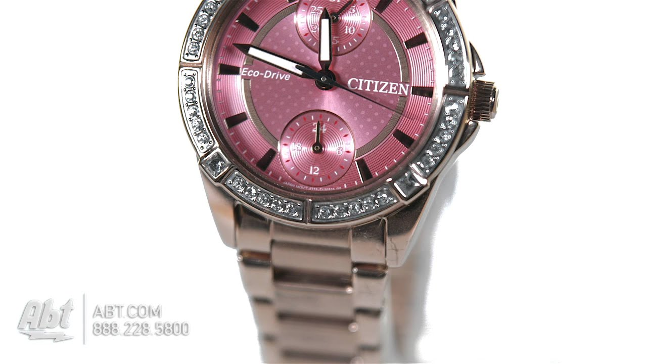 pink watches watch acetate rose womens in s michael women malaysia gold ritz price shop chrono best kors