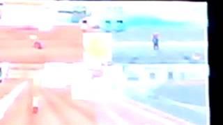Mario Kart Wii \ My 10 Birthday sleepover party!!