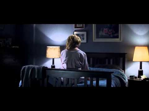The Babadook (2014) Trailer - Essie Davis, Daniel Henshall, Tiffany Lyndall-Knight