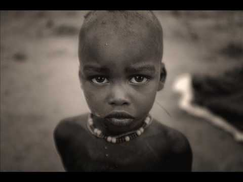 Soulem, Enoo Napa - Afro Anthem (Original Mix)