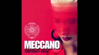 MECCANO VS OPTIMIZE - MECCANIZE (ORIGINAL MIX)