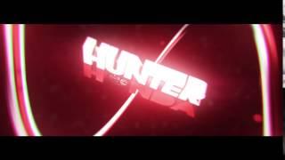 HunterHonda Fun / Fan Intro by Anuba #carsmusik4life :D Video
