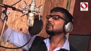 Jatra Bharli Aaichi - 2016 Latest Marathi Koligeet Song -Amit Fulore.