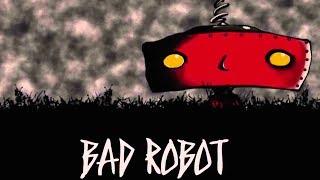 SEEKING NEW STUDIO HOME, BAD ROBOT SETS SIX NEW HOMEGROWN FILM PROJECTS