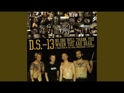 D.S.-13