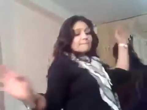pashto full sexy video