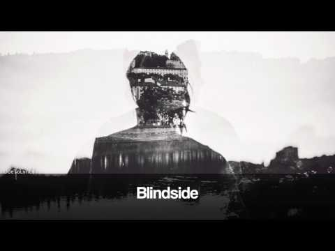Aquilo - Blindside (Lyrics)