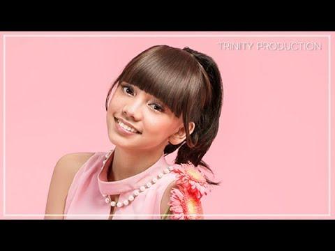 Naura - Katakanlah Cinta | Official Video Lirik