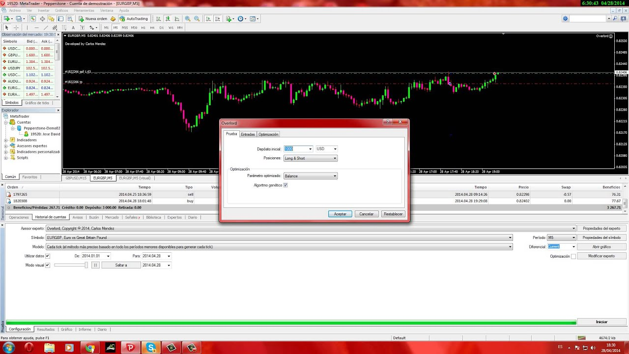 Binary options affiliate programs binary options trading salary