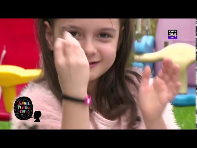Bomboane pentru copii cu nuca de cocos fara zahar -Video Digi24