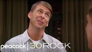 30 Rock -