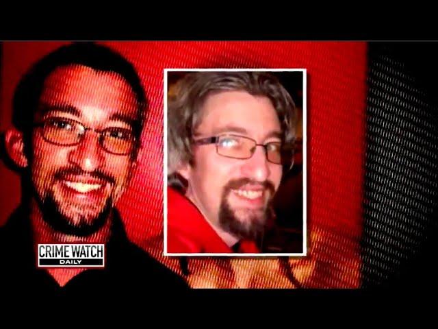 Where is Adam Mills? Wisconsin man vanished in 2015