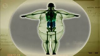 Жир Уйдет - Легкий Способ Похудеть!
