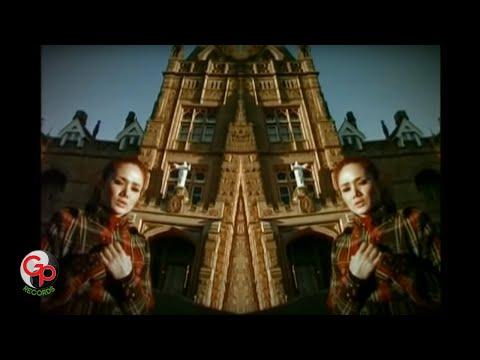 Mulan Jameela - Lagu Sedih