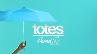 Image result for neverwet totes
