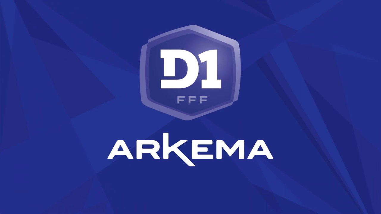 Arkema undertakes to support the Women's French Soccer League