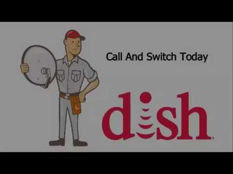 dish-network-packages
