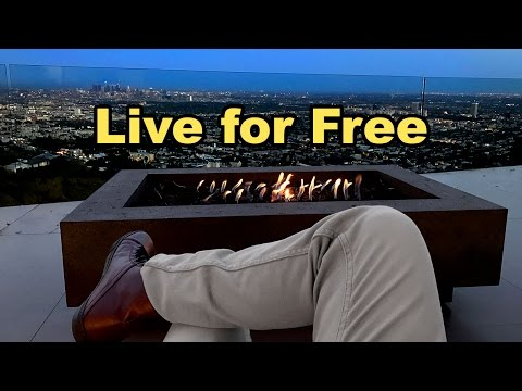 House Hack: How to live FOR FREE by investing in multifamily real estate