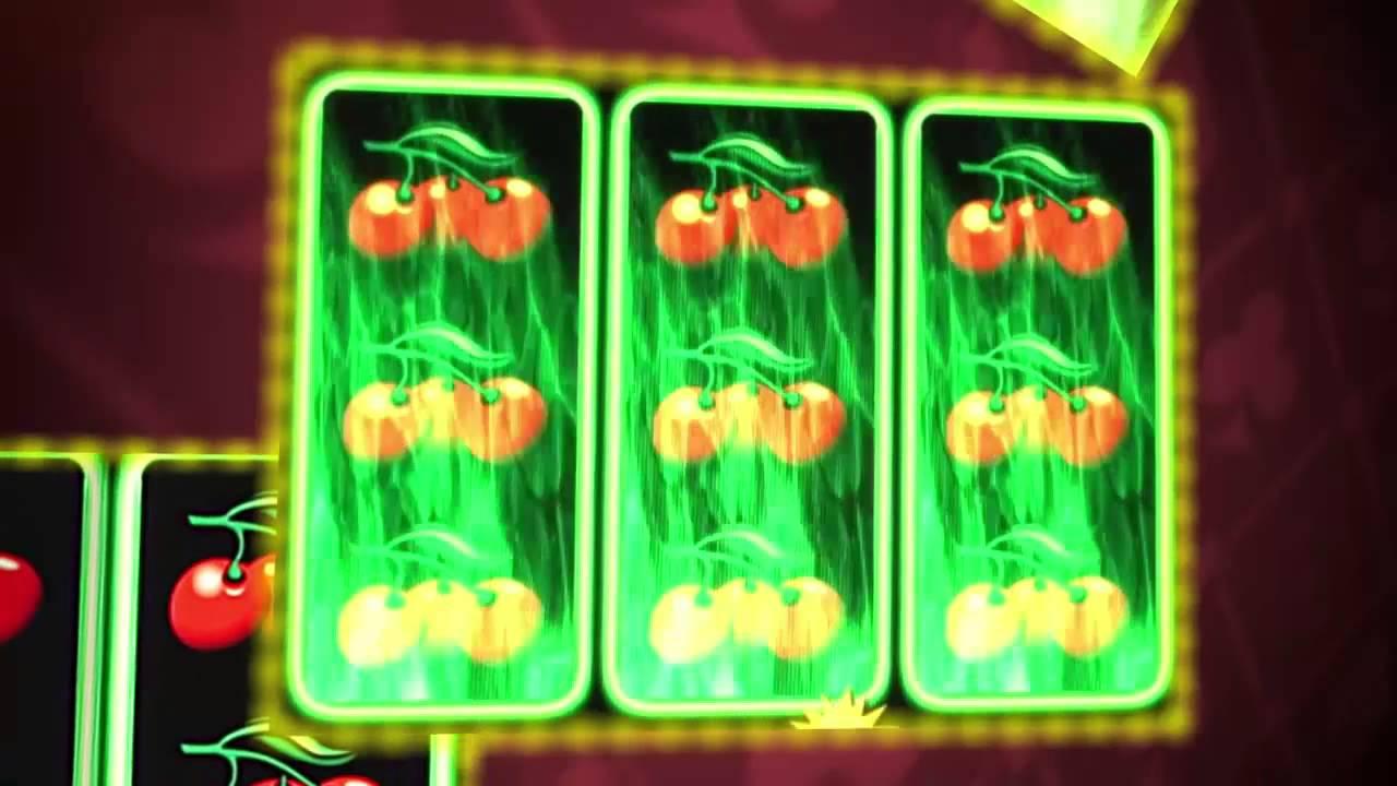 Merkur Casino Neue Spiele