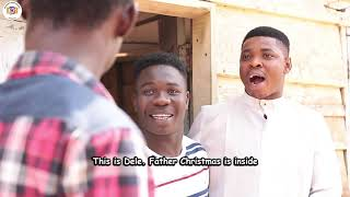 Woli Agba Latest Skit Compilation