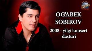 Скачать Og Abek Sobirov 2008 Yilgi Konsert Dasturi