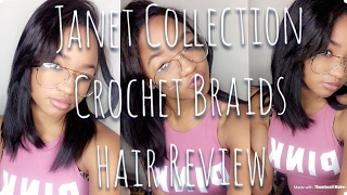 the new janet collection mambo natural perm yaky crochet hair
