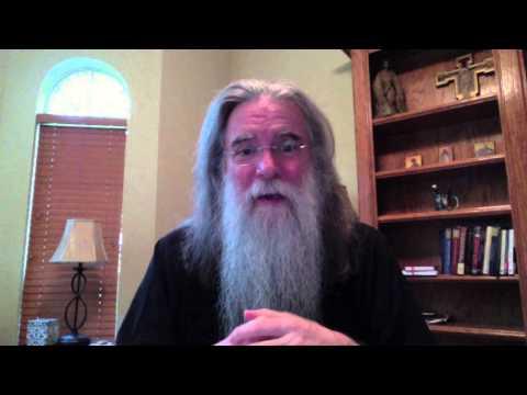 John Michael Talbot - Testimony 3: Music and Jesus