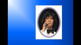 されど青春と同じく、彼のコンサートでしか聴けない名曲です。 77年4月1...