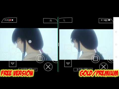 ppsspp-free-vs-ppsspp-gold-bagusan-mana??