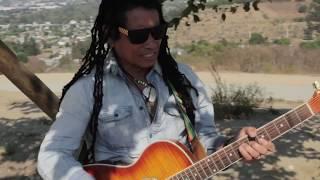 Tony Chin - Live In Paradise